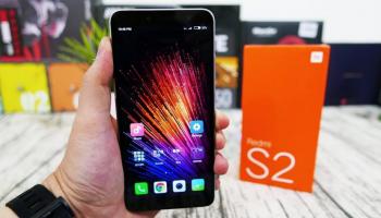Обзор Xiaomi Redmi S2 32/64 Gb: характеристики, примеры фото, тест операционной системы +Отзывы