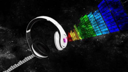 ТОП-7 Лучших компьютерных звуковых карт: для игр, музыки и фильмов   Актуальный рейтинг