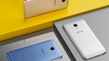 Обзор Мейзу M5 Note 32gb (Meizu): Характеристики доступного смартфона + Отзывы