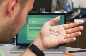 Менеджеры паролей: ТОП-20 Лучших программ для безопасности ваших данных