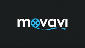 Обзор конвертера видео от Movavi: возможности и преимущества