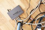 Wi-Fi роутер для дома | ТОП-12 Лучших: Рейтинг, актуальные цены, а также видео обзоры