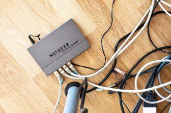 ТОП-12 Лучших Wi-Fi роутеров для дома в 2018-2019 году | Актуальные цены, а также видео обзоры