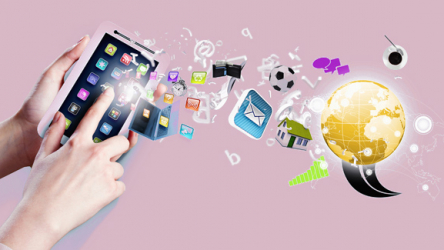 ТОП-15 Лучших смартфонов с большой памятью | Обзор и рекомендации по актуальным моделям в 2019 году