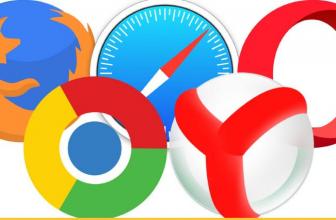 Тормозит браузер! Что делать? Инструкция для Яндекс.Браузер, Mozilla Firefox, Google Chrome и Opera