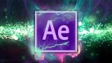 Обучение Adobe After Effects — 15 Лучших Курсов — с Нуля до Профи +Бонус