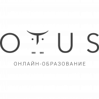 Отзывы о курсах Otus