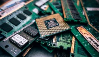 Виртуальная память — Что это и как ее увеличить? [Подробный обзор]