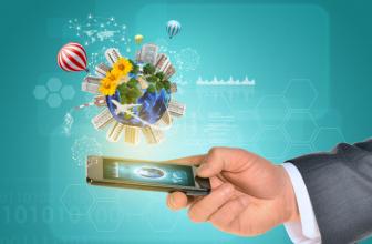 Почему не работает мобильный интернет на телефоне?   ТОП-5 Главных причин и пути их решения
