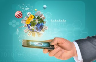Почему не работает мобильный интернет на телефоне? | ТОП-5 Главных причин и пути их решения