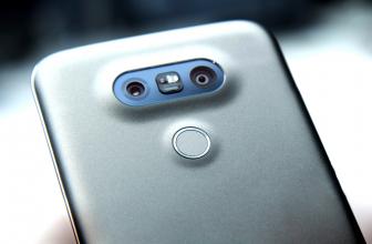 Вместе лучше: ТОП-15 телефонов с двойной камерой