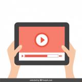 Файл mkv — Как открыть? 10 лучших программ для просмотра