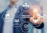 Обучение на Менеджера Проектов I ТОП-24 Онлайн-Курсов — Включая Бесплатные