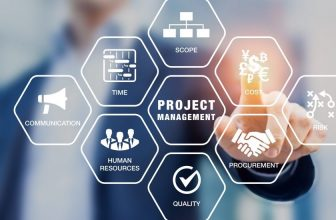 Обучение на Менеджера Проектов I ТОП-24 Онлайн-Курсов