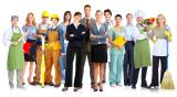 Самые перспективные профессии | ТОП-10 Лучших на ближайшие годы