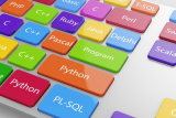 Самые популярные языки программирования | ТОП-15 Лучших