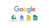 Открываем или ограничиваем доступ к Гугл Документам (Google Docs) | ТОП-4 Способа
