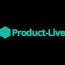 Отзывы о курсах Productlive.io