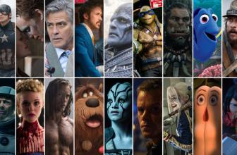 Программа для скачивания фильмов | ТОП-15 Лучших: загрузка видео с популярных ресурсов