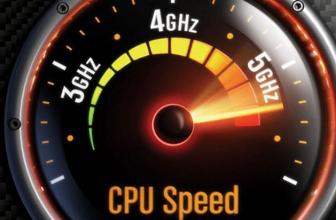 ТОП-6 Программ для разгона процессора на платформе Intel & AMD + Пошаговые инструкции для безопасного разгона CPU