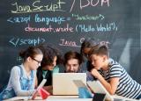 Обучение программированию с нуля | ТОП-20 Лучших курсов — Включая Бесплатные
