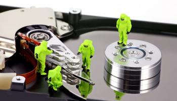 Программы для восстановления удаленных файлов с флешки, жесткого диска, карты памяти | ТОП-20 Лучших