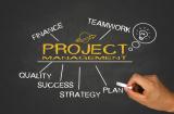 Профессия Менеджер Проектов (Project Manager): обязанности, задачи, функции, обучение