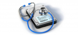 Программы для проверки жесткого диска на ошибки и битые сектора   ТОП-15 Лучших для Windows (7/8/10)