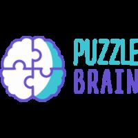 Отзывы о курсах Puzzle Brain