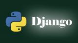 Django framework | ТОП-17 Курсов +Включая Бесплатные