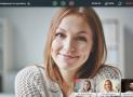 Proficonf — Лучший сервис для видеоконференции: детальный обзор приложения