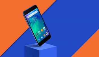 Xiaomi Redmi Go — Обзор технических характеристик, примеры фото +Отзывы | 2019