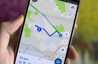 ТОП-10 Лучшие оффлайн карты для Android (Андроид) | Обзор популярных навигаторов