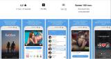 Обзор мобильного приложения для знакомств RusDate | 2019