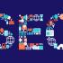 ТОП-15 Лучших Курсов по Обучению Яндекс.Директ: настройка контекстной рекламы