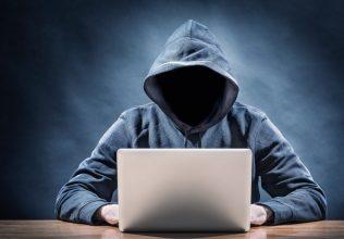Лучший анонимный браузер без раскрытия личности: для ПК и Андроид гаджетов | ТОП-10