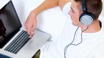 Пропал звук на ноутбуке — что делать? Полный гайд по решению проблемы