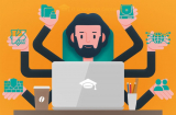 Обучение Системного Администратора | ТОП-11 Курсов — Включая Бесплатные