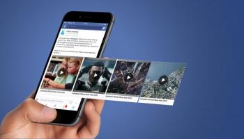 Как скачать видео с фейсбука (Facebook) на компьютер или андроид телефон | ТОП-5 Способов