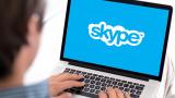 Что делать если Скайп (Skype) не удалось установить соединение? Решаем проблему быстро  +Отзывы