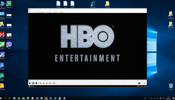 Бесплатный видеоплеер для Windows (7/9/10) | Скачать ТОП-8 Лучших с поддержкой всех форматов