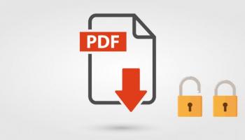 Как снять защиту c пдф (PDF) файла?   ТОП-15 Способов: программы и онлайн-сервисы