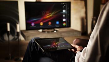 ТОП-6 Способов как через телефон смотреть фильмы на телевизоре | Инструкция для Android и iOS