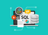 Обучение SQL с нуля | ТОП-15 Лучших Курсов — Включая Бесплатные