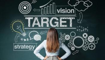 Обучение таргетированной рекламе |  ТОП-12 Лучших курсов +Бесплатные