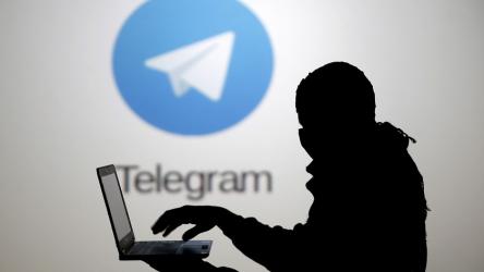 [Инструкция] Как обойти блокировку мессенджера Телеграмм на десктопе или смартфоне (2018)