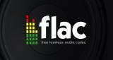 Где и как бесплатно слушать музыку в формате FLAC? | ТОП-20 Онлайн-радио транслирующих музыку в Lossless качестве