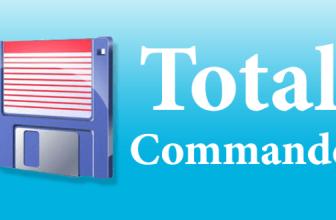 Total Commander — что это за программа и как ей пользоваться? Полный разбор, ссылки для бесплатного скачивания