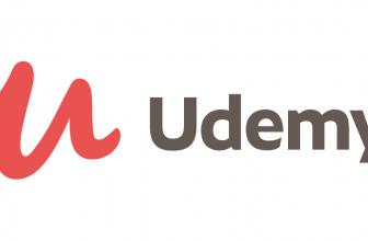 Отзывы о курсах Udemy
