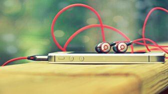 Как бесплатно скачать музыку на iPhone (Айфон) с интернета? ТОП-6 способов (+Отзывы)